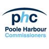 Borough of Poole