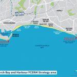 FCERM Strategy Overview map